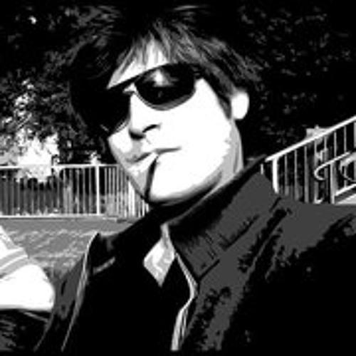 Jan Niklas Oelmann's avatar