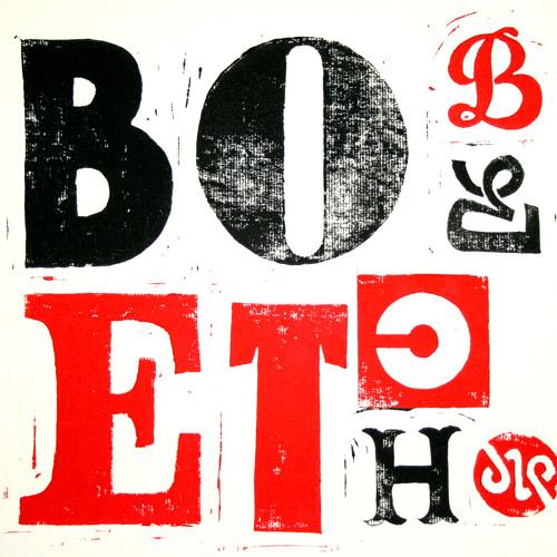 Bobeetch's avatar