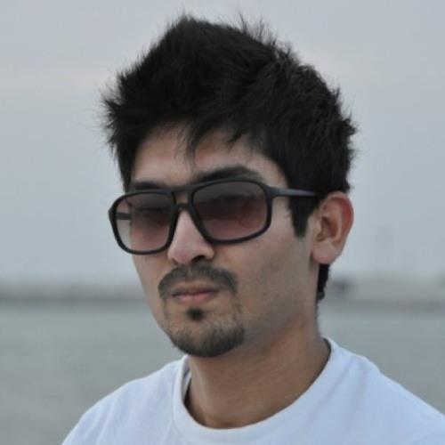 nabs7's avatar