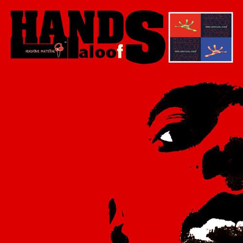handsaloof's avatar