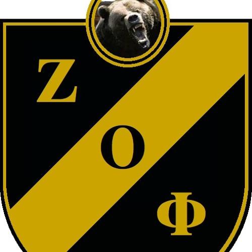 ZetaOmicronPhi's avatar