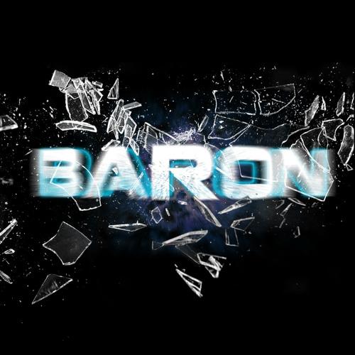 -Baron-'s avatar