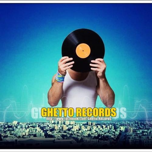 Ghetto-Records's avatar
