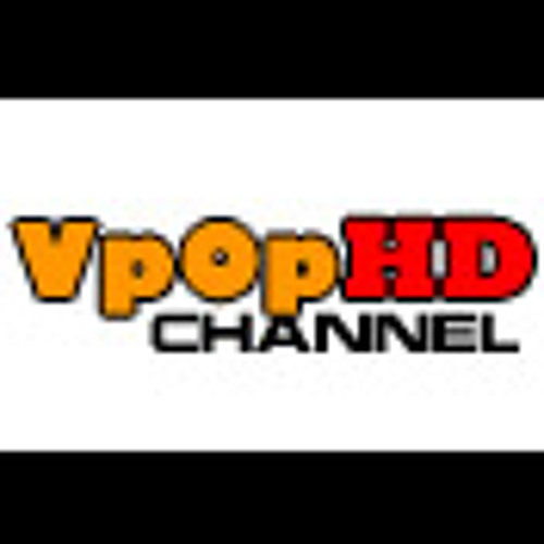 VpOpHD's avatar