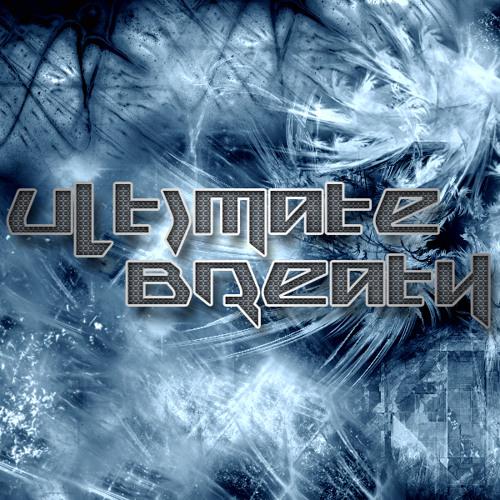 Ultimate Breath's avatar