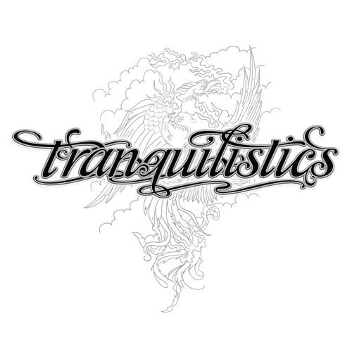 Tranquilistics's avatar