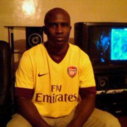 Tumelo Bihi Wa Marwane's avatar