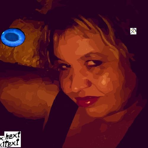 Sabine Puttins's avatar
