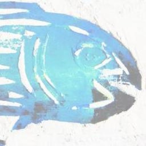 Binko Swink's avatar