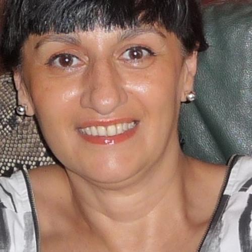 vivian-7's avatar