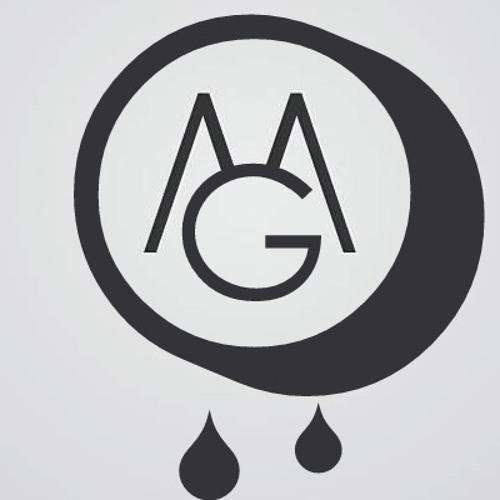 GModes's avatar