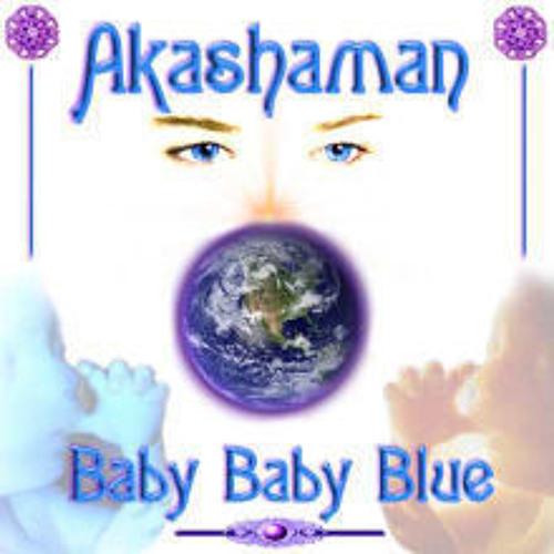 akashaman's avatar