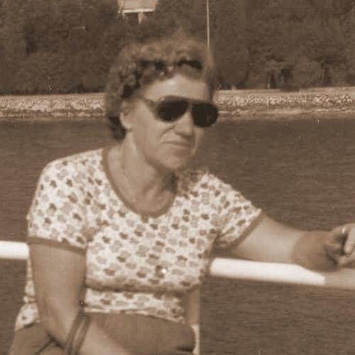mamafenykepalbuma's avatar