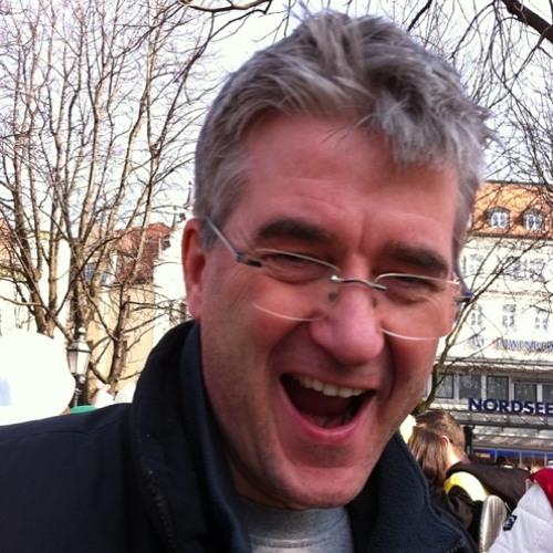 Jewe123's avatar