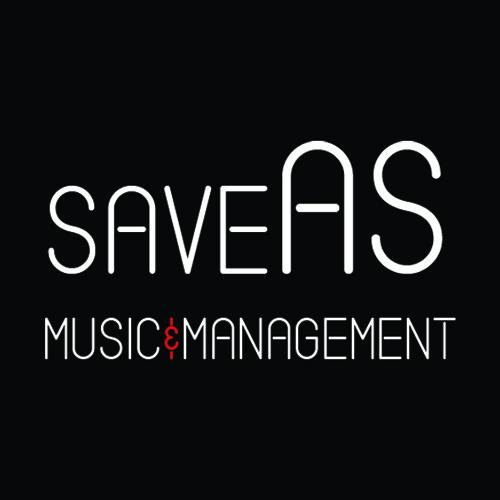 SaveAsMusic's avatar