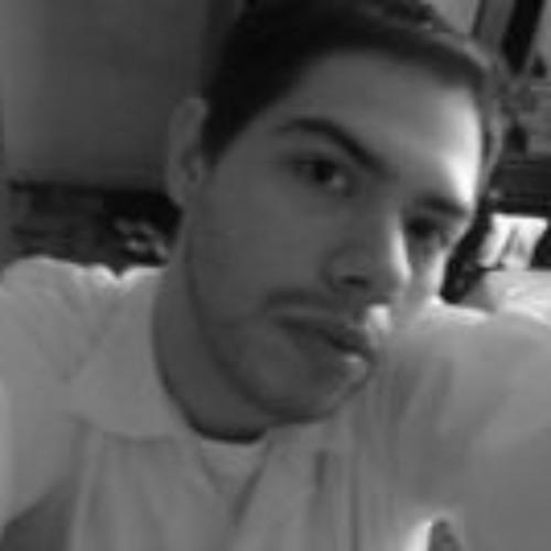 rafaroland's avatar