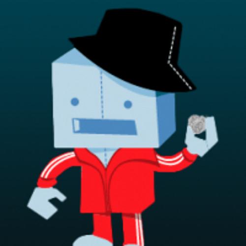 saintberry's avatar