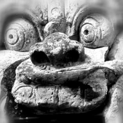Bluntus's avatar