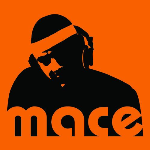 mace's avatar