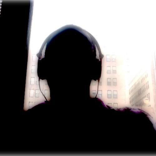 flowjohnson92's avatar