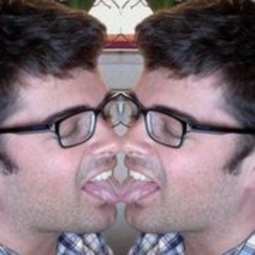 cali4nicus's avatar