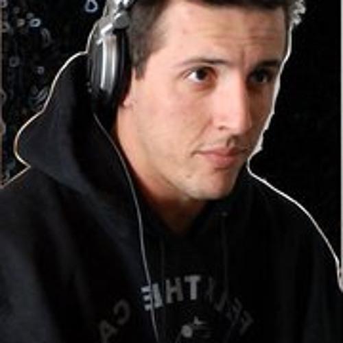 DjFlavio Adamo's avatar