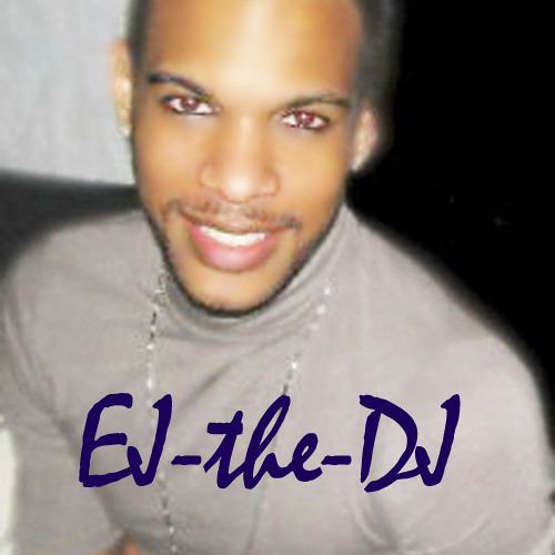 EJ-the-DJ's avatar