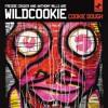 Wildcookiecookiedough