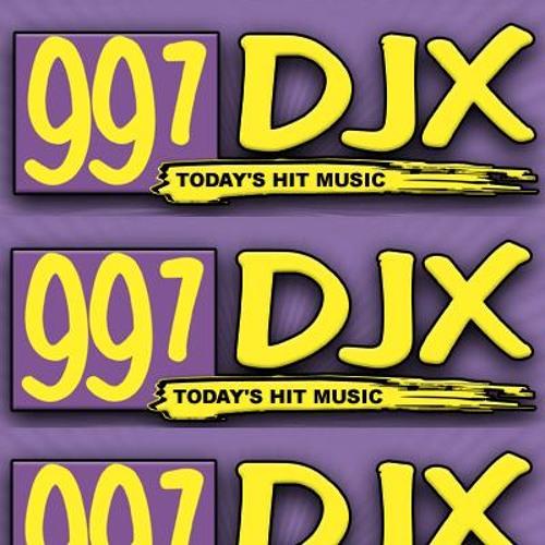 997DJX's avatar