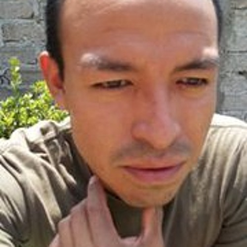Jose Luis Silva Cerna's avatar