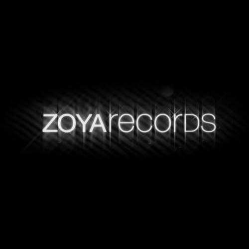 ZOYA Records's avatar