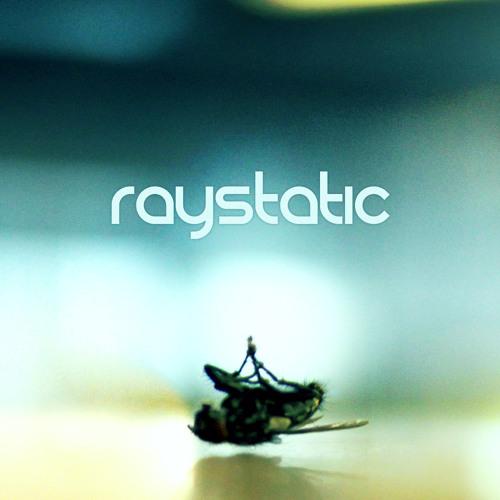 RAYSTATIC's avatar