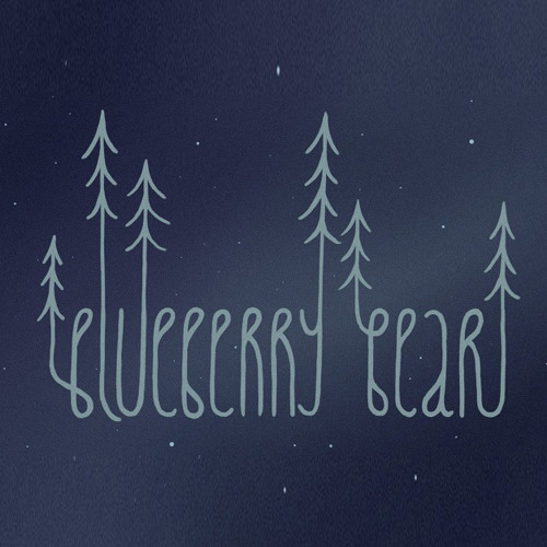 Blueberry Bear's avatar