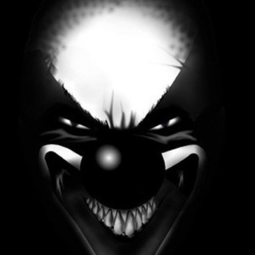 iBlogger's avatar