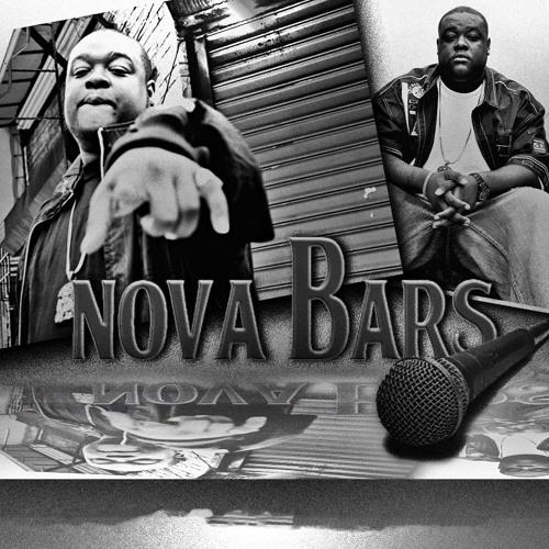 Nova Bars's avatar