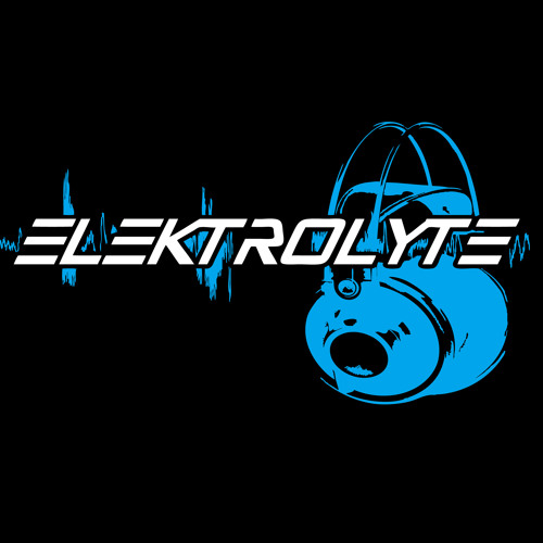 Elektrolytedjs's avatar
