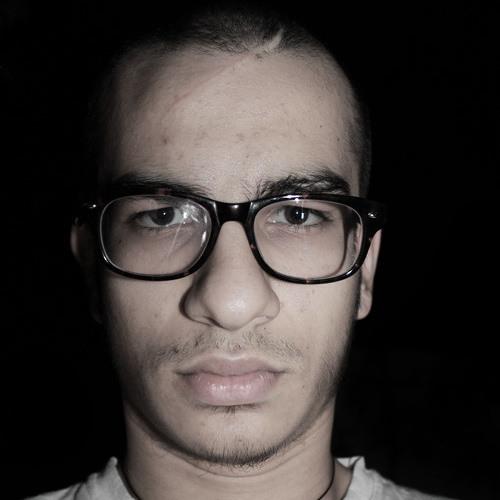 flatworldrap's avatar