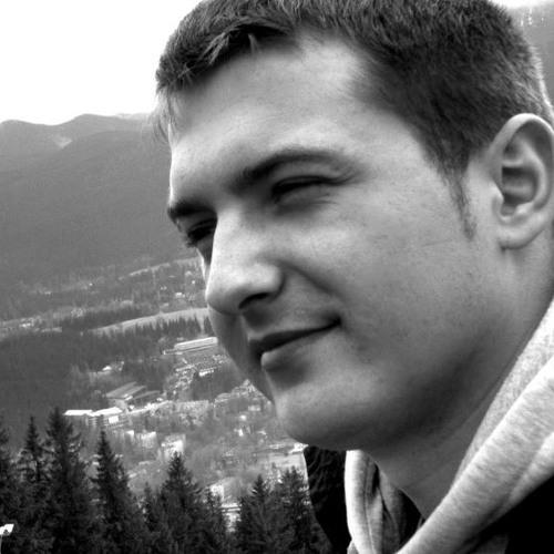 magramusic's avatar