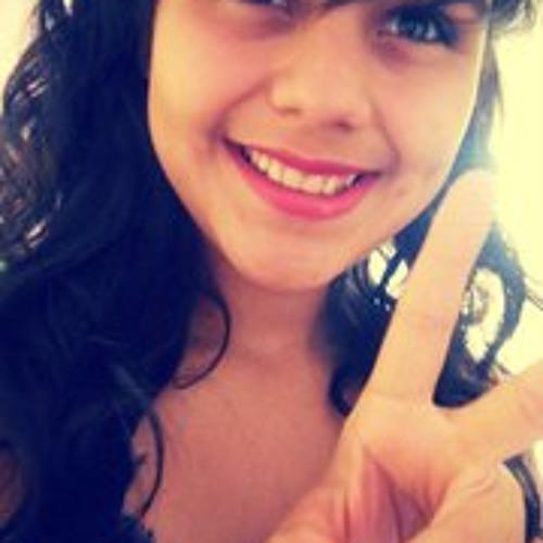 Lizette Castaneda's avatar