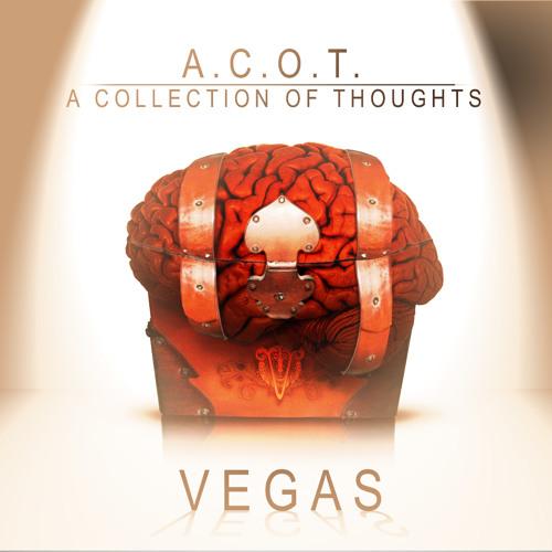 ACOT's avatar