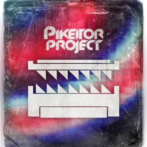 Pikeitor_Projekt's avatar