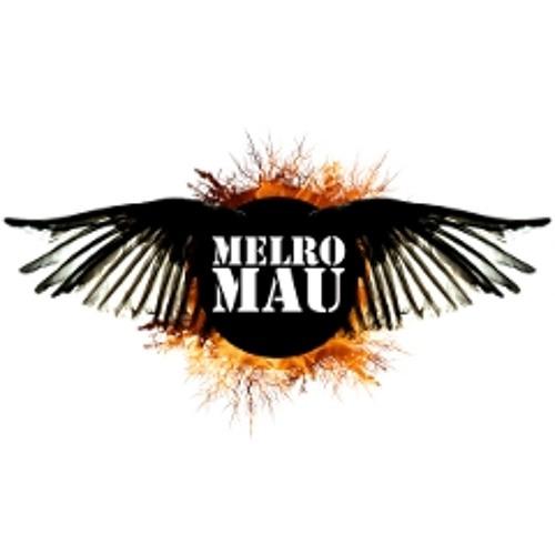 Melro Mau's avatar