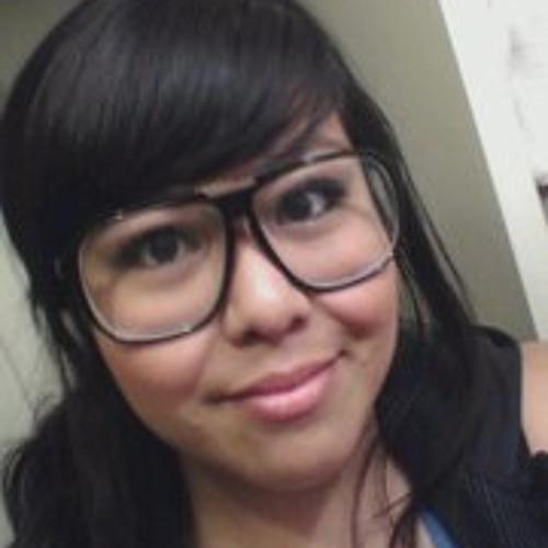 katiesoundcakes's avatar
