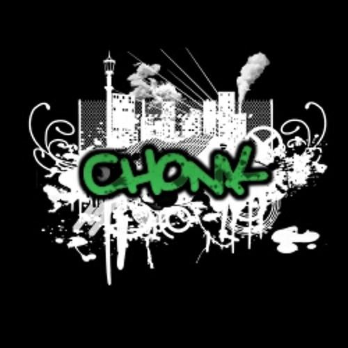 Chonk Dublin's avatar
