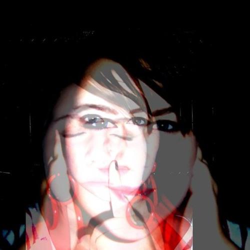 Kira Rivers's avatar