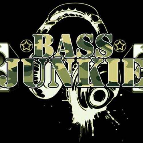 BassJunkie88's avatar