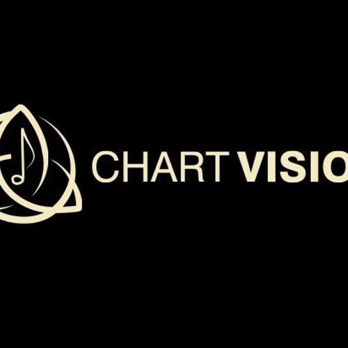 Chart Vision's avatar