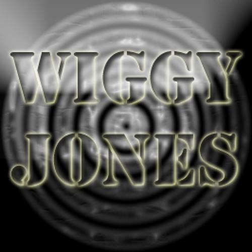 Wiggy Jones's avatar