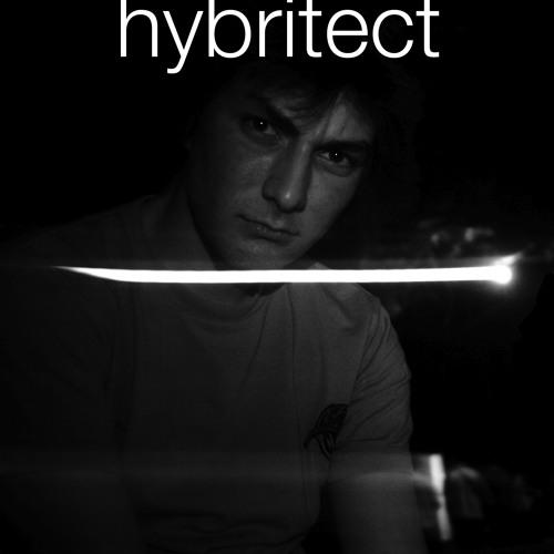 Hybritect's avatar