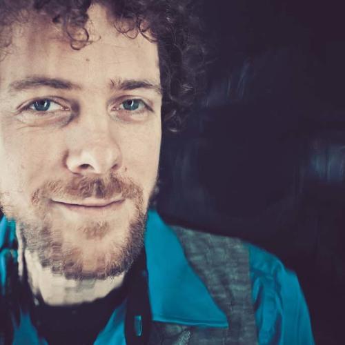 JeromeLemaitre's avatar
